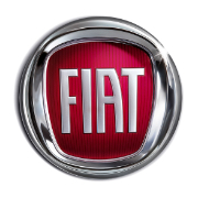 Fiat(フィアット)ロゴ