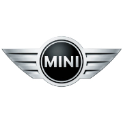 MINI(ミニ)ロゴ