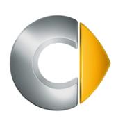 Smart(スマート)ロゴ